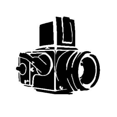 hasselblad stencil by powderdtoast on DeviantArt.