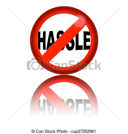 Hassle Images and Stock Photos. 461 Hassle photography and royalty.