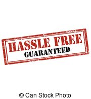 Hassle Illustrations and Clipart. 170 Hassle royalty free.
