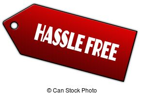 Hassle free Illustrations and Clipart. 193 Hassle free.