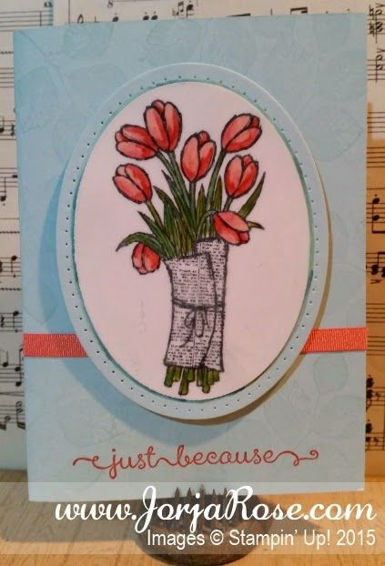 1000+ images about Tulips on Pinterest.