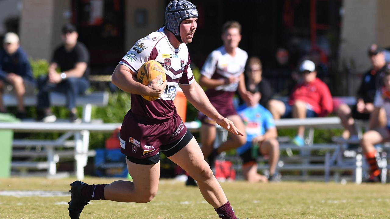Hastings Deering Colts Round 20 preview.