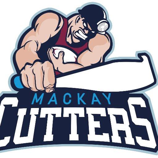 Mackay Cutters (@MackayCutters).