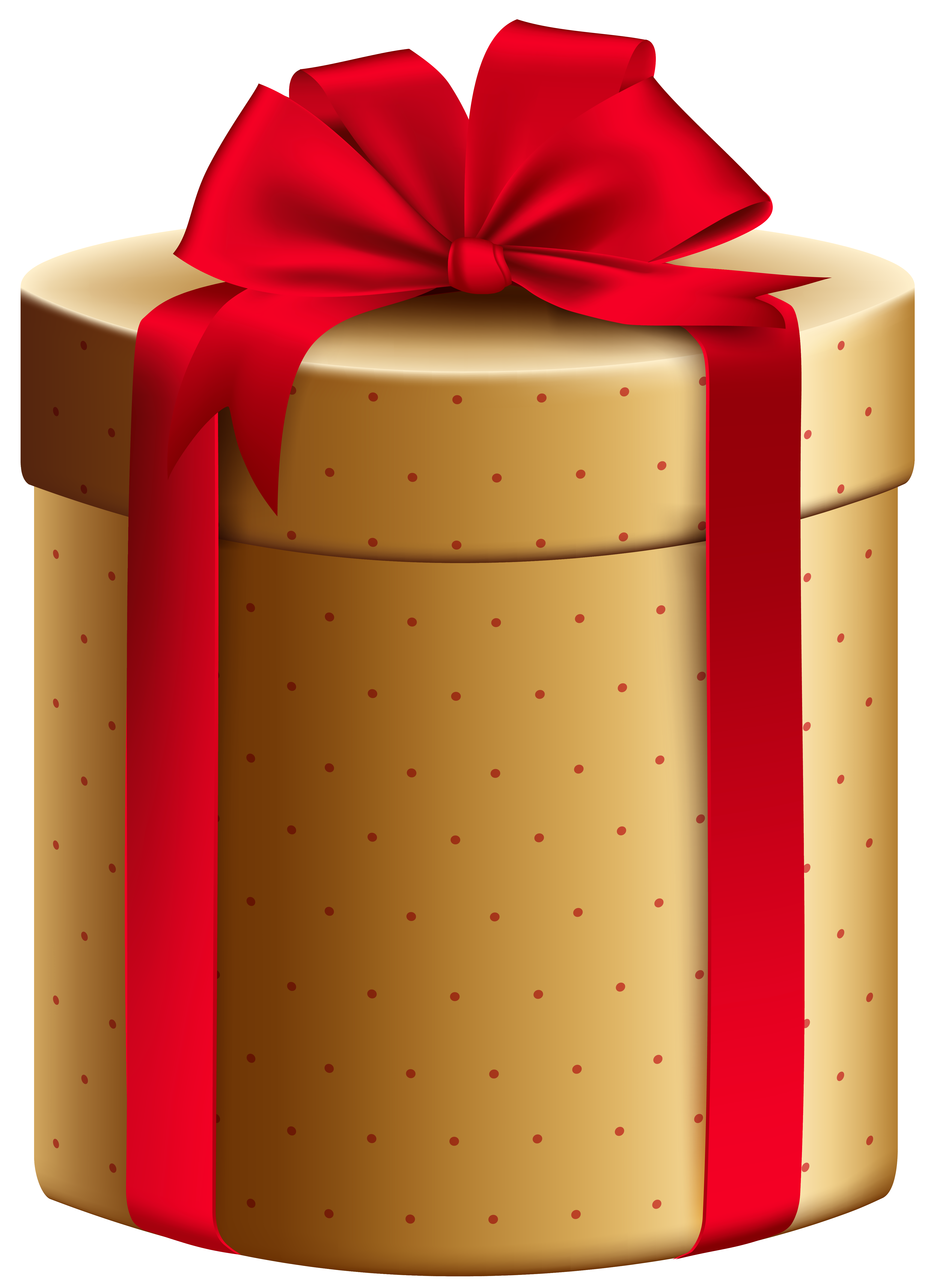 Gifts clipart hat box, Gifts hat box Transparent FREE for.