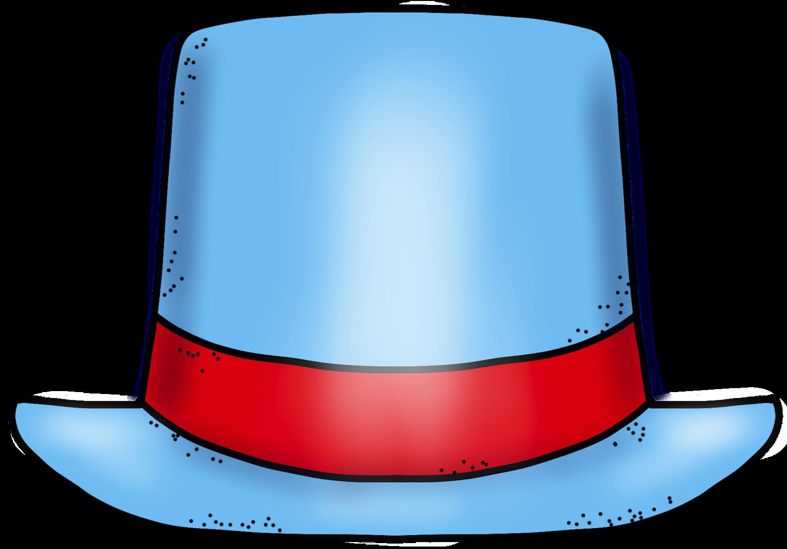 Hat Clipart.