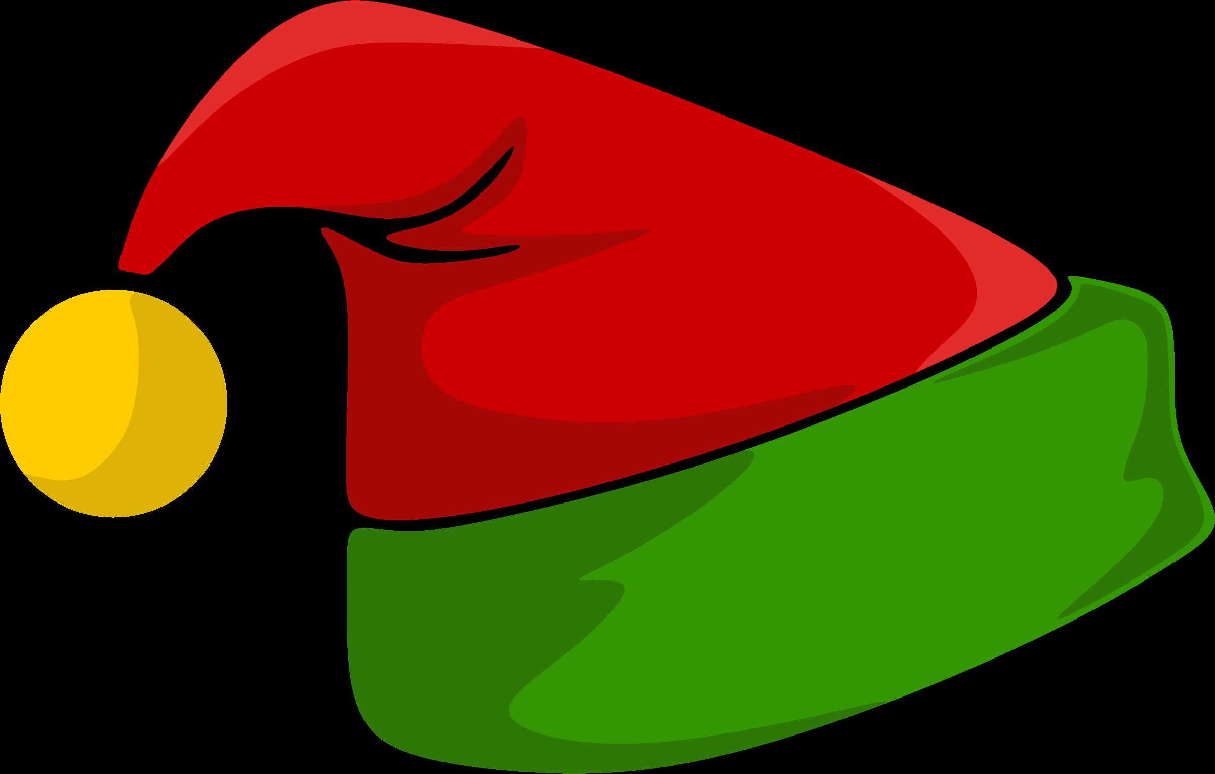 Elf Hat Clipart Free Download Clip Art.