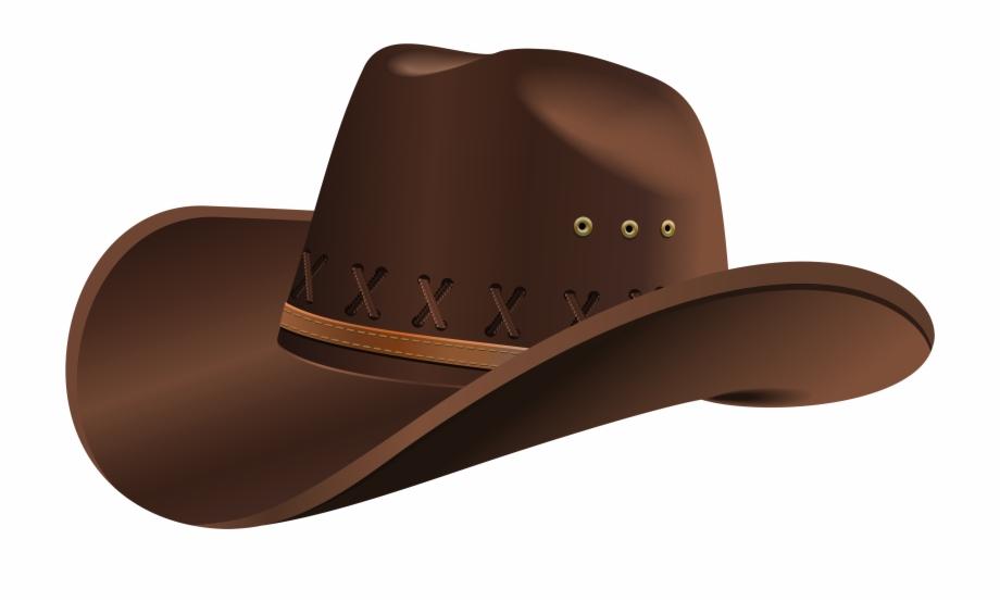 Cowboy Png Free.