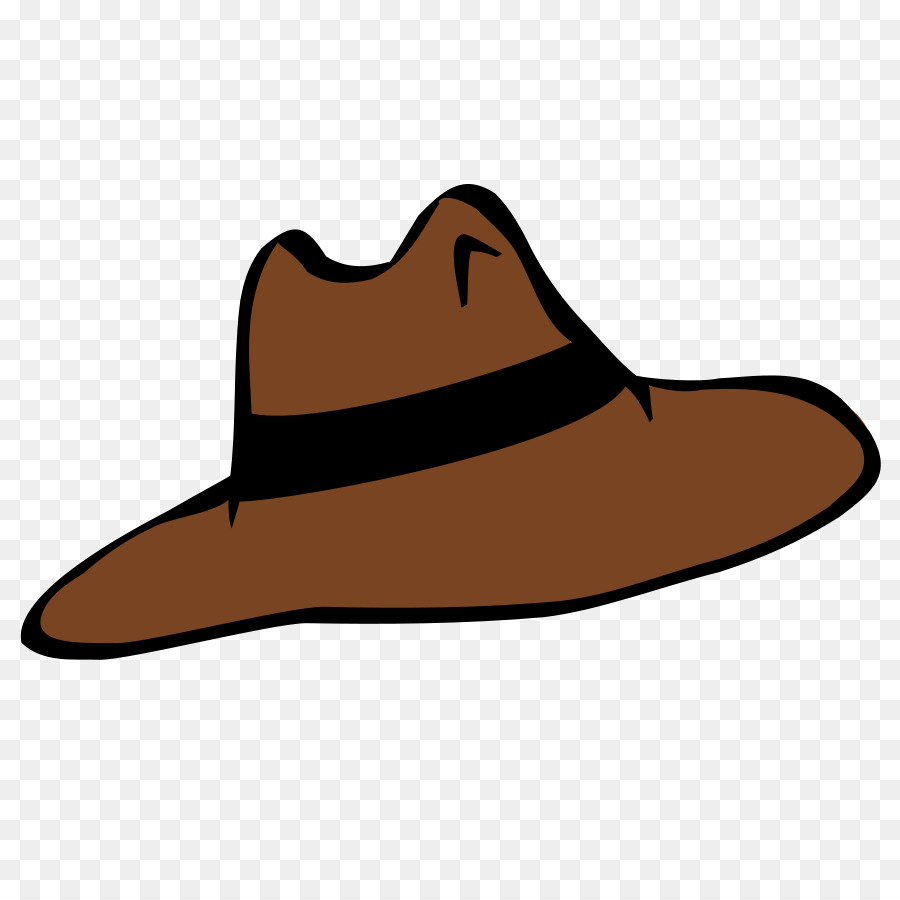 Hat clipart png » Clipart Station.