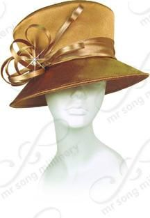 San Diego Hat Rush Straw Lifeguard Hat with Band and Chin Cord.