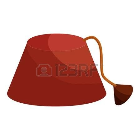 Cord Cap Stock Photos & Pictures. Royalty Free Cord Cap Images And.