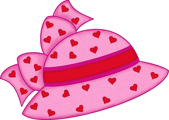 Find Tons of Free Clip Art Images for Valentine's Day.
