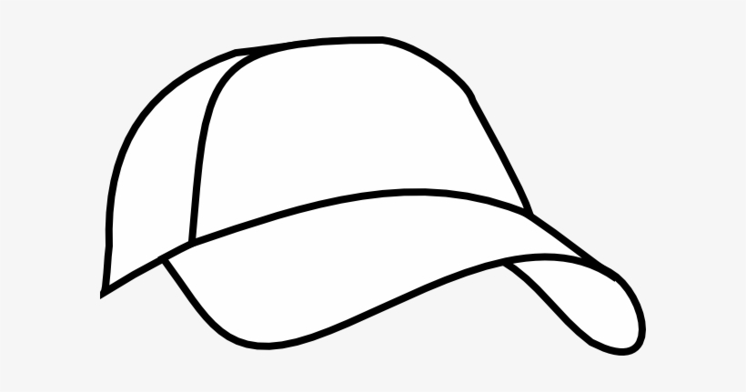 Photos Of Baseball Hat Clip Art Red Cap.