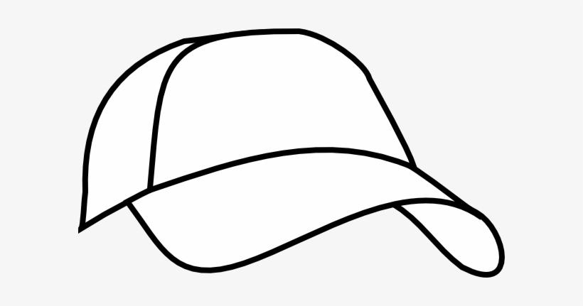 Photos Of Baseball Hat Clip Art Red Cap.