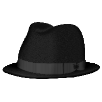 Download Hat Free PNG photo images and clipart.
