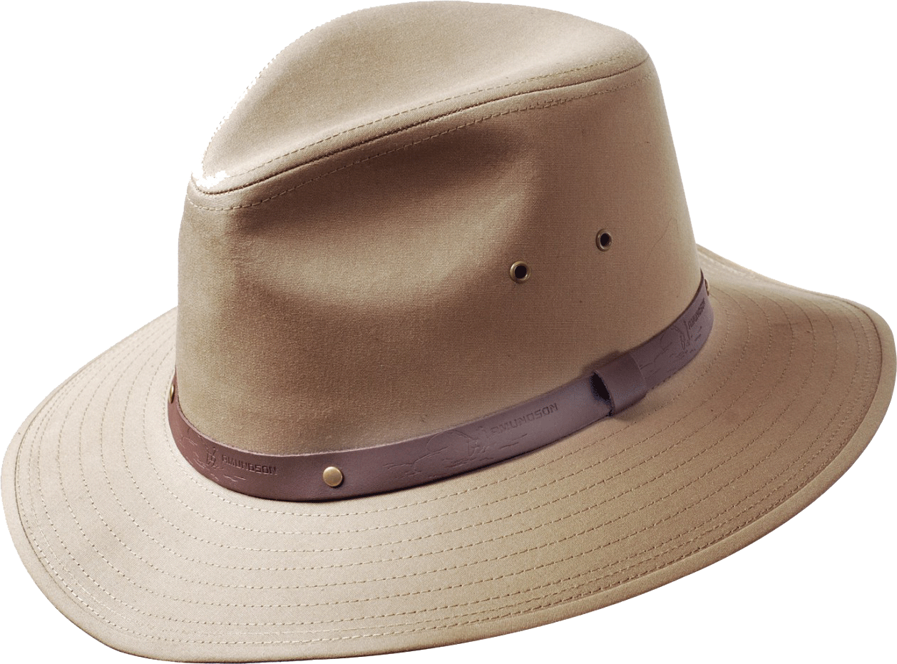 HQ Hat PNG Transparent Hat.PNG Images..