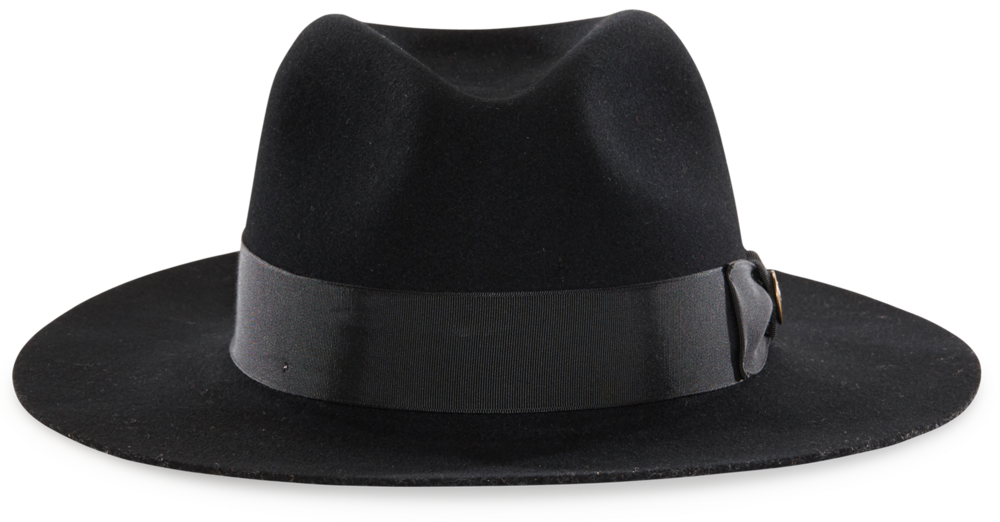 Hat HD PNG Transparent Hat HD.PNG Images..