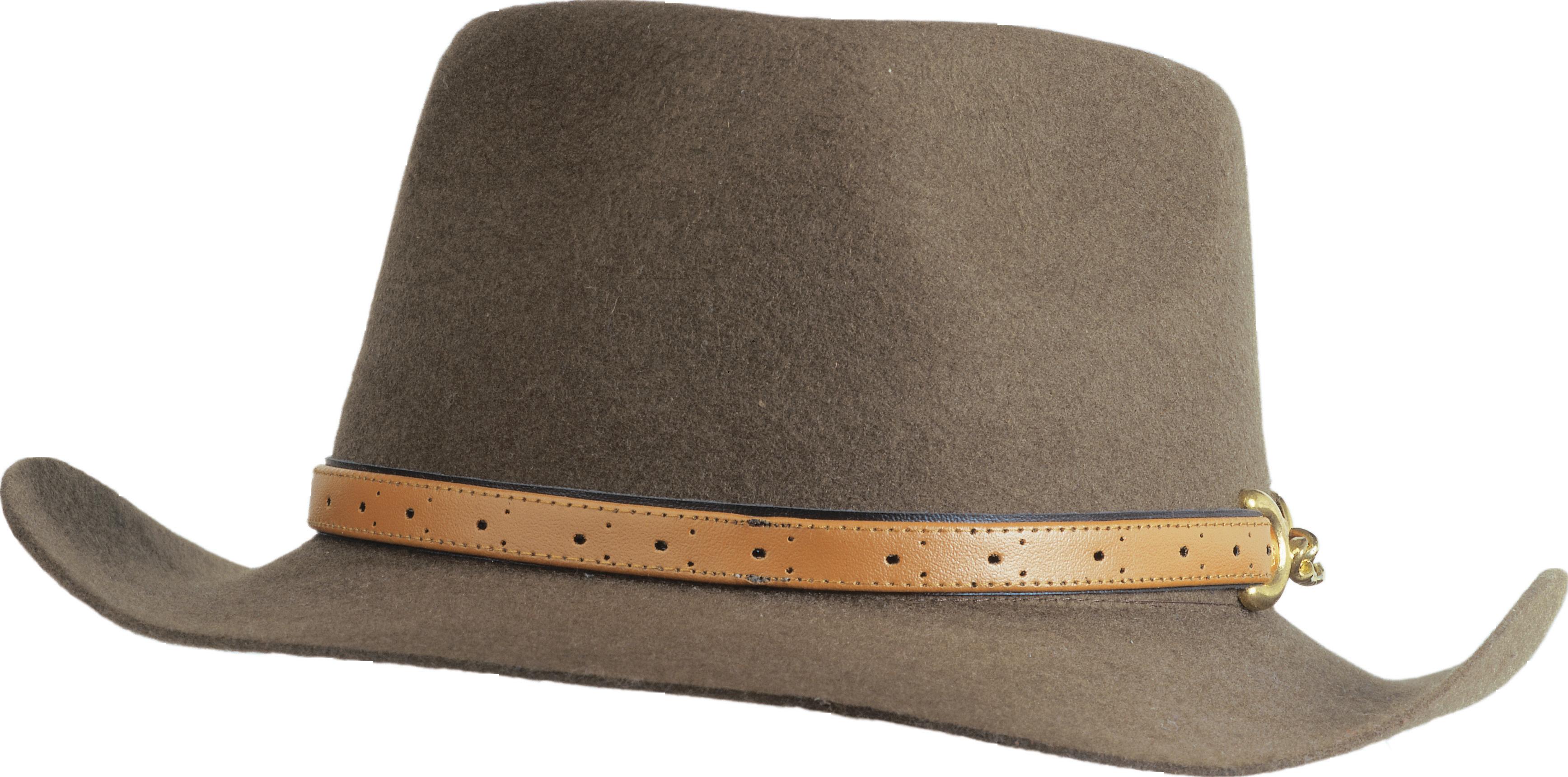 Nice Hat PNG Image.