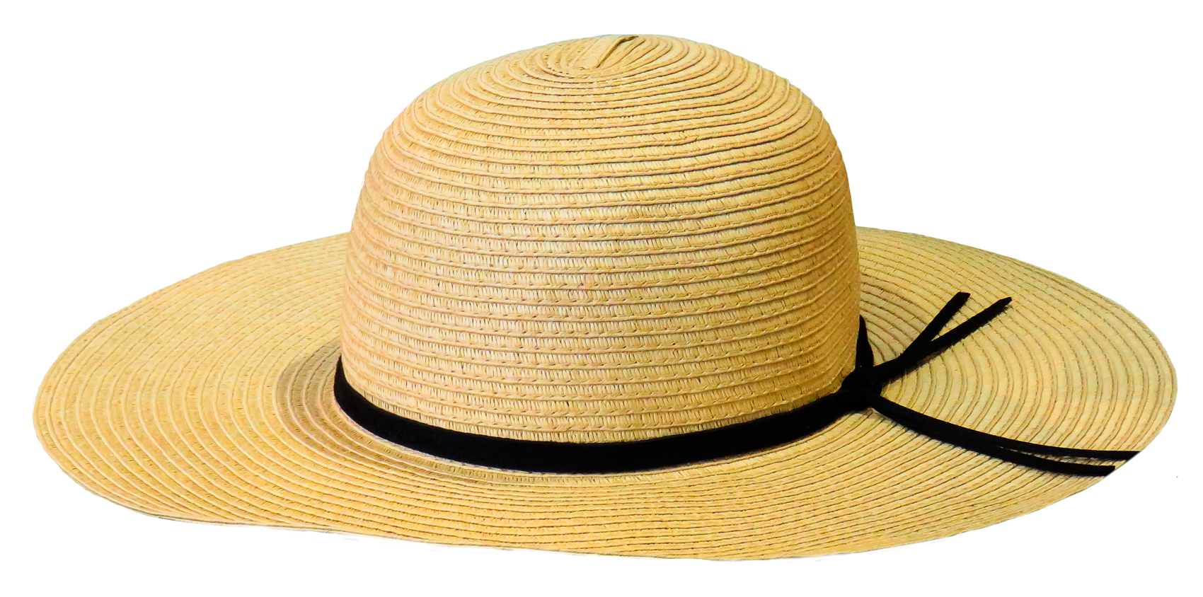 Hat PNG Image.
