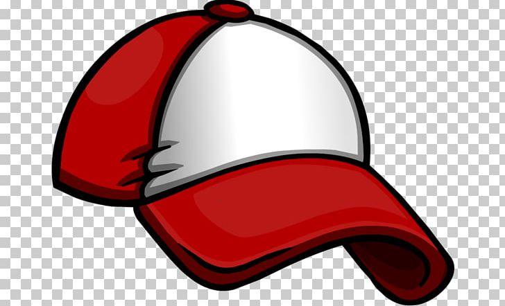 Baseball Cap Club Penguin Hat PNG, Clipart, Baseball, Baseball Cap.