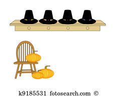 Hat rack Illustrations and Clipart. 31 hat rack royalty free.