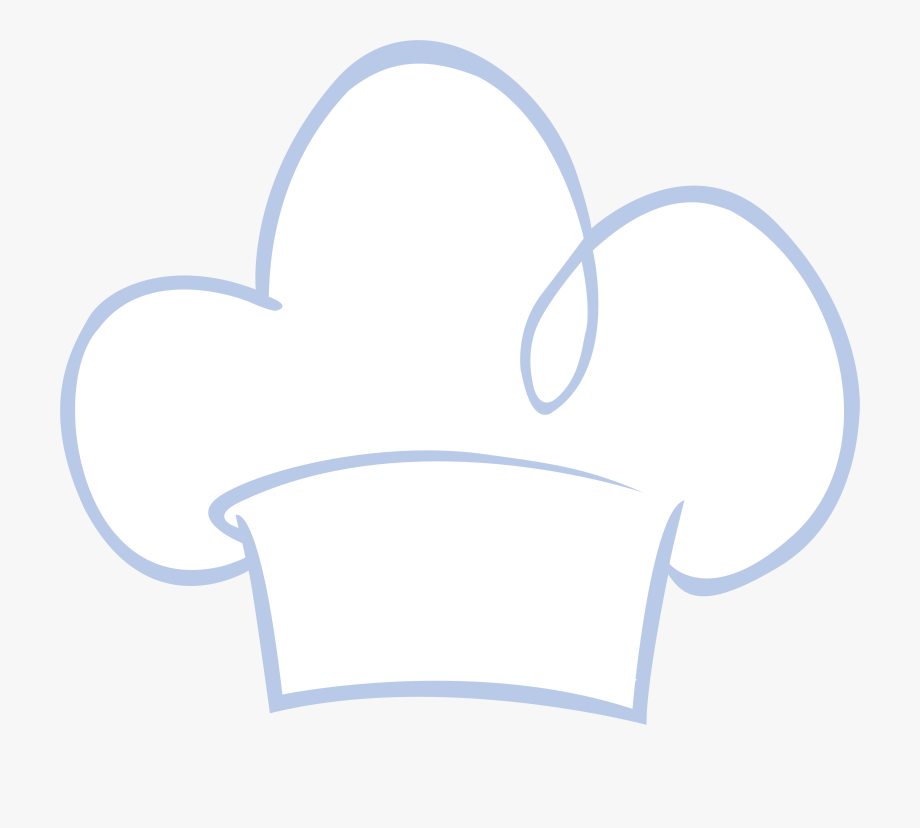 Chef Hat.