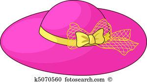 Hatband Clip Art and Illustration. 94 hatband clipart vector EPS.