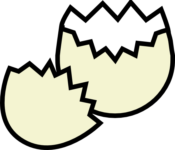 Hatch clipart.