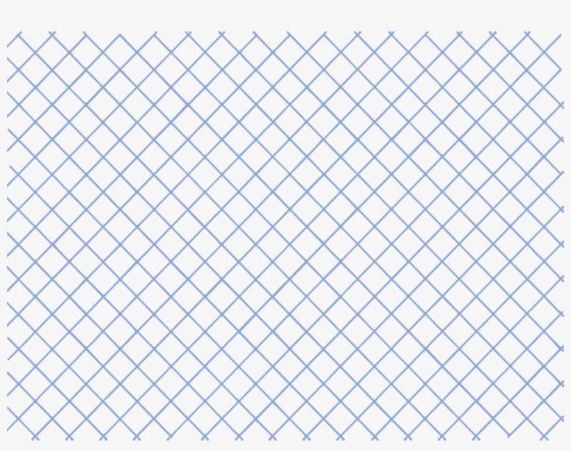 Cross Hatch Pattern Png.