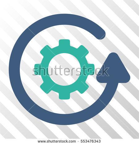 Gearwheel Banco de imágenes. Fotos y vectores libres de derechos.