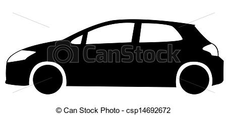 Hatchback Illustrations and Clip Art. 1,908 Hatchback royalty free.