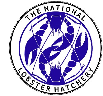 National Lobster Hatchery Clipart.