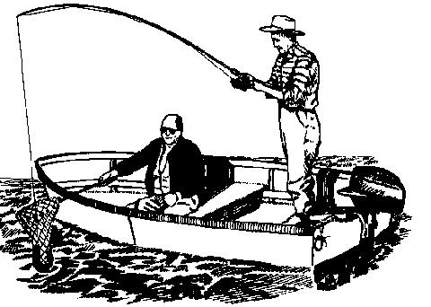 Fish Hatchery Clip Art Download.