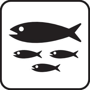 Fish Hatchery White Clip Art at Clker.com.