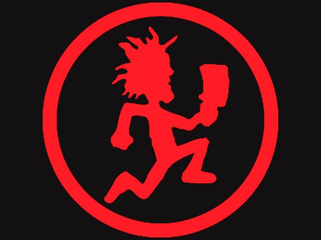 Hatchet man Logos.