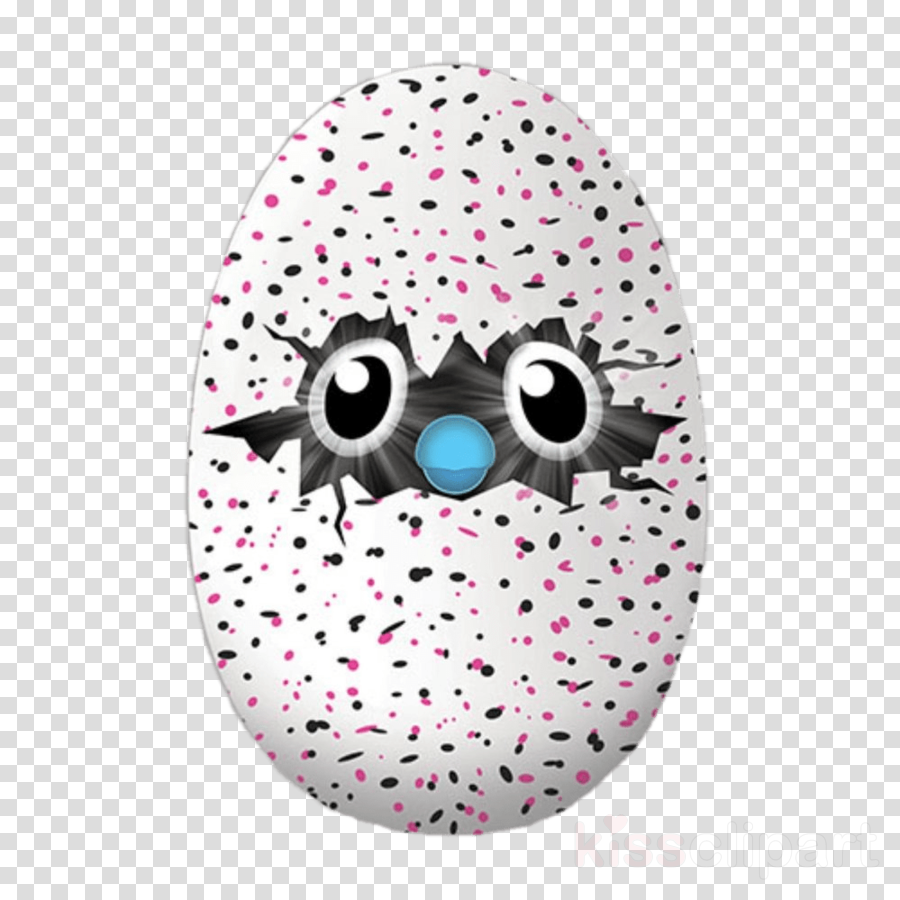 Image result for hatchimals logo in 2019.