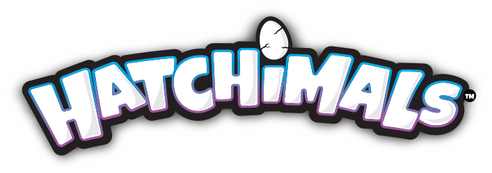 Hatchimals Review.