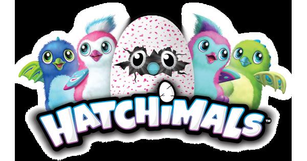 Details about Hatchimals Girls Long Sleeve Pyjamas Set pjs Nightwear  Clothes Cotton 2.