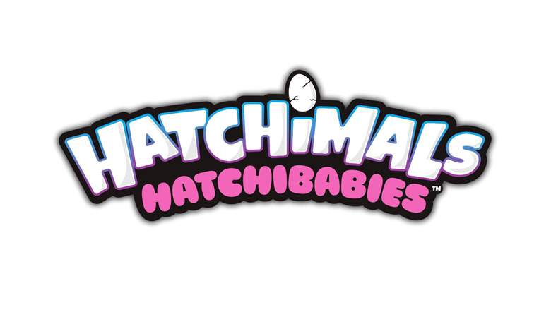 Hatchibabies: Where to Buy the New Hatchimals (Updated.
