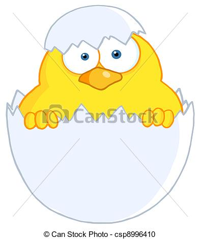 Hatchling Clipart Vector and Illustration. 145 Hatchling clip art.