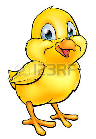 264 Hatchling Stock Vector Illustration And Royalty Free Hatchling.