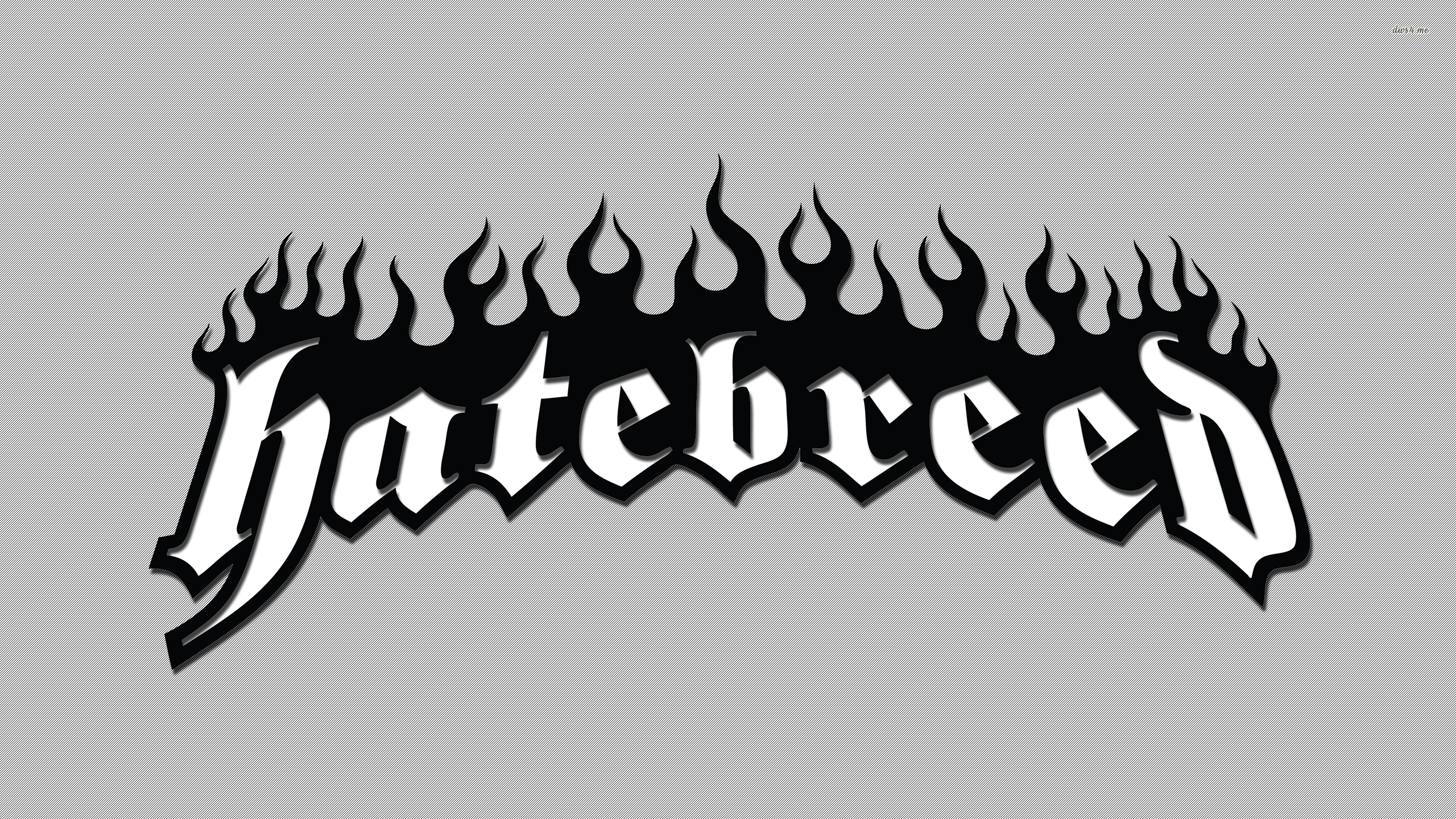 Hatebreed wallpaper.