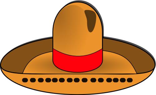 Hats Clipart & Hats Clip Art Images.