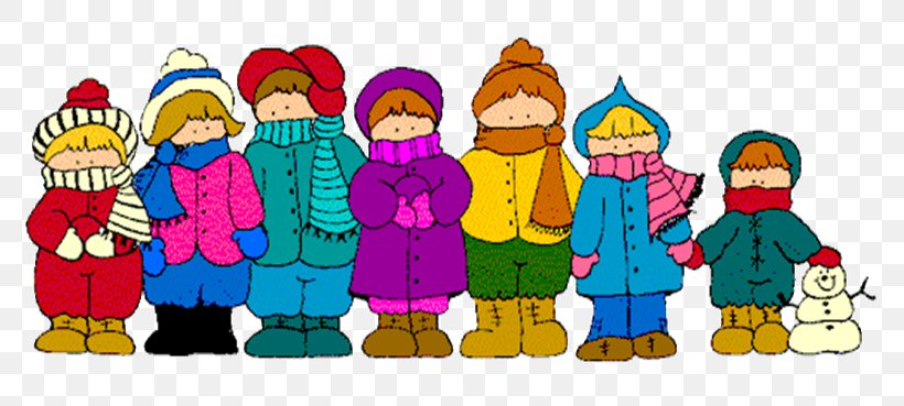 Coat Hat Glove Scarf Winter Clothing, PNG, 781x369px, Coat.