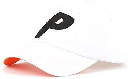 myglory77mall Baseball Trucker Golf Sports Adjustable Hats P.