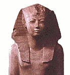 the life story of ka maat ra hatshepsut Discovering ancient egypt pharaohs, pyramids ancient egypt, the lives of the pharaohs and their world has been a constant interest throughout my life.