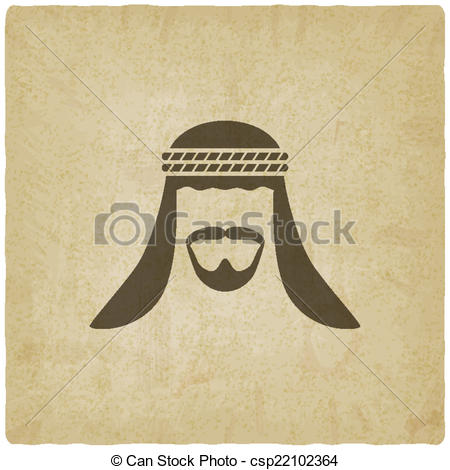 Hatta Clipart Vector and Illustration. 17 Hatta clip art vector.