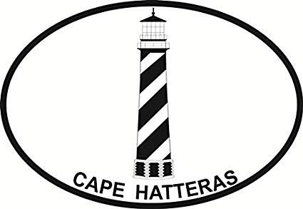 Cape hatteras lighthouse clipart 1 » Clipart Portal.