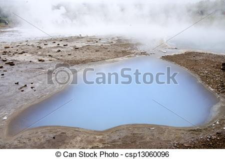 Stock Photographs of Iceland.