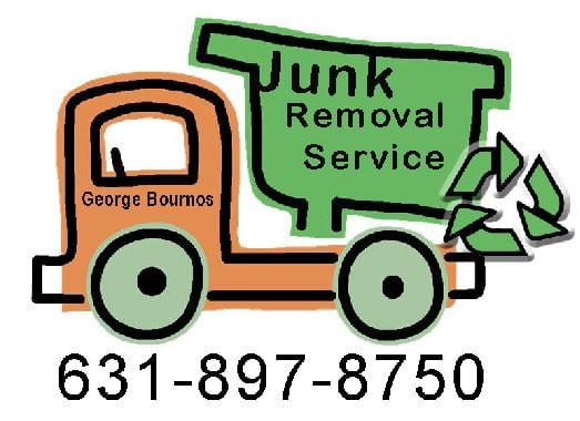 Haul it 4 Me Junk Removal Service.