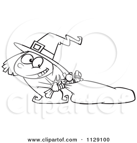 Haul person clipart.